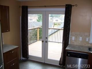 Photo 8: 2555 Stampede Trail in Nanaimo: Na Diver Lake House for sale : MLS®# 862733