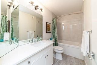 Photo 30: 161 HAYS RIDGE Boulevard in Edmonton: Zone 55 Attached Home for sale : MLS®# E4264438