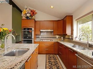Photo 7: 980 Perez Dr in VICTORIA: SE Broadmead House for sale (Saanich East)  : MLS®# 756418