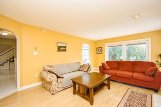 Photo 13: 40 Stoneridge Court in Bedford: 20-Bedford Residential for sale (Halifax-Dartmouth)  : MLS®# 202118918