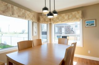 Photo 15: 5309 57 Avenue: Stony Plain House for sale : MLS®# E4243740