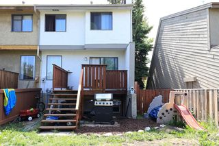 Photo 33: 1512 Ranchlands Road NW in Calgary: Ranchlands Row/Townhouse for sale : MLS®# A1112444