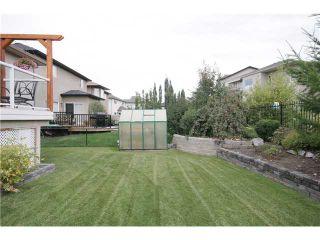 Photo 20: 224 SUNTERRA RIDGE Place: Cochrane Residential Detached Single Family for sale : MLS®# C3633482