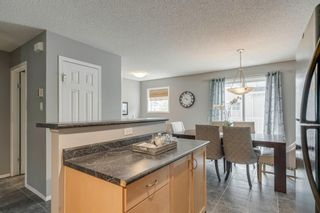 Photo 12: 56 Elgin Gardens SE in Calgary: McKenzie Towne Row/Townhouse for sale : MLS®# A1009834