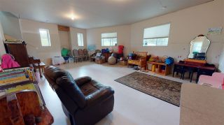 Photo 21: 13628 281 Road: Charlie Lake House for sale (Fort St. John (Zone 60))  : MLS®# R2591867