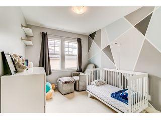 "Photo 18: 3 3439 ROXTON Avenue in Coquitlam: Burke Mountain 1/2 Duplex for sale in ""'The Roxton'"" : MLS®# R2575833"