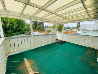 Photo 13: 9427 Academy Drive SE in Calgary: Acadia Detached for sale : MLS®# A1146616