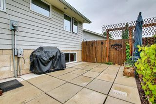 Photo 38: 39 Fonda Green SE in Calgary: Forest Heights Detached for sale : MLS®# A1118511