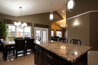 Photo 11: 6025 SCHONSEE Way in Edmonton: Zone 28 House for sale : MLS®# E4265892