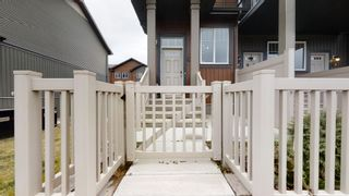 Photo 18: 35 3305 ORCHARDS Link in Edmonton: Zone 53 Townhouse for sale : MLS®# E4266164