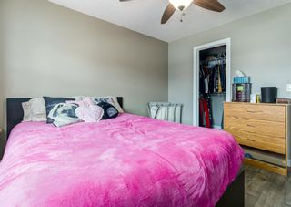 Photo 9: 1501 250 Sage Valley Road NW in Calgary: Sage Hill Row/Townhouse for sale : MLS®# A1097409