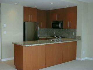 """Photo 2: 301 2688 WEST MALL BB in Vancouver: University VW Condo for sale in """"PROMONTORY"""" (Vancouver West)  : MLS®# V579035"""