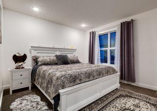 Photo 29: 304 SILVERADO SKIES Common SW in Calgary: Silverado Row/Townhouse for sale : MLS®# A1111643