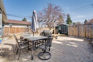 Photo 28: 11 Glenway Drive SW in Calgary: Glamorgan Detached for sale : MLS®# A1084350
