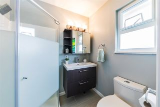 Photo 16: 2684 ROGATE Avenue in Coquitlam: Coquitlam East House for sale : MLS®# R2561514