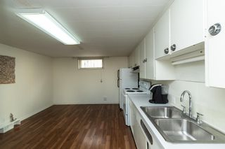 Photo 22: 12923 78 Street in Edmonton: Zone 02 House for sale : MLS®# E4257678