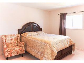 """Photo 10: 5620 COLVILLE Road in Richmond: Lackner House for sale in """"LACKNER"""" : MLS®# V1112431"""