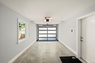 Photo 34: 1409 Tovido Lane in : Vi Mayfair House for sale (Victoria)  : MLS®# 879457
