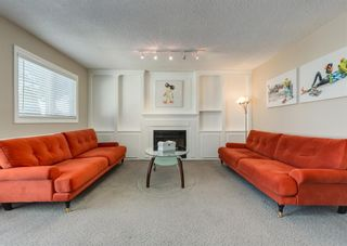 Photo 23: 848 Coach Side Crescent SW in Calgary: Coach Hill Detached for sale : MLS®# A1082611