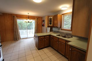 Photo 9: 7221 Birch Close in Anglemont: North Shuswap House for sale (Shuswap)  : MLS®# 10208181