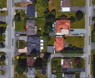 Photo 3: 1582 BLAINE Avenue in Burnaby: Sperling-Duthie House for sale (Burnaby North)  : MLS®# R2088666