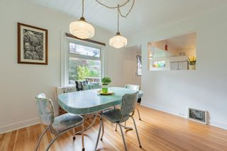 """Photo 14: 1056 E 14TH Avenue in Vancouver: Mount Pleasant VE House for sale in """"Cedar Cottage"""" (Vancouver East)  : MLS®# R2624585"""