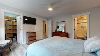 Photo 15: 41870 BIRKEN Road in Squamish: Brackendale 1/2 Duplex for sale : MLS®# R2547120