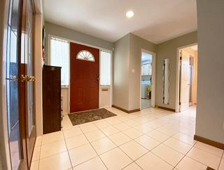 Photo 3: 9720 MCBURNEY Drive in Richmond: Garden City House for sale : MLS®# R2590636