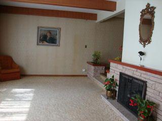 Photo 5: 591 ANDREWS Street in WINNIPEG: North End Residential for sale (North West Winnipeg)  : MLS®# 1214838