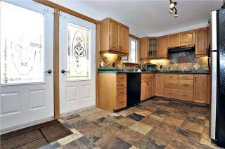 Photo 5: 22080 Highway 48 in East Gwillimbury: Rural East Gwillimbury House (Sidesplit 3) for sale : MLS®# N3900050