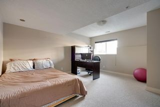 Photo 15: 4 2001 34 Avenue SW in Calgary: Altadore Row/Townhouse for sale : MLS®# A1094938