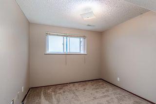 Photo 19: 5624 Maidstone Crescent NE in Calgary: Marlborough Park Detached for sale : MLS®# A1011256