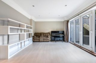 Photo 32: 1079 W 47TH Avenue in Vancouver: South Granville House for sale (Vancouver West)  : MLS®# R2624028