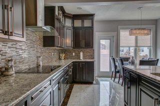 Photo 8: 6505 38 Avenue: Beaumont House for sale : MLS®# E4234971
