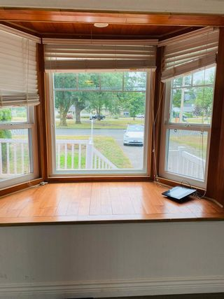 Photo 6: 45385 CRESCENT Drive in Chilliwack: Chilliwack W Young-Well House for sale : MLS®# R2607955