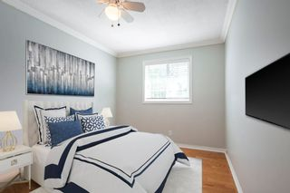 Photo 27: 360 Lawson Road: Brighton House for sale (Northumberland)  : MLS®# 271269