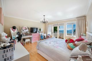 Photo 27: 5360 SEASIDE Place in West Vancouver: Caulfeild House for sale : MLS®# R2618052