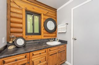 Photo 16: 2905 Uplands Pl in : ML Shawnigan House for sale (Malahat & Area)  : MLS®# 880150