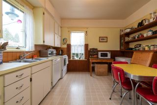 Photo 6: 5882 TYNE Street in Vancouver: Killarney VE House for sale (Vancouver East)  : MLS®# R2330113