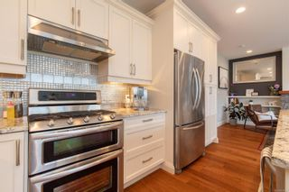 Photo 11: 227 Calder Rd in : Na University District House for sale (Nanaimo)  : MLS®# 874687