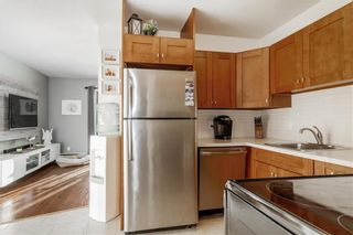 Photo 3: 202 1410 DAWSON Road Northeast in Lorette: Condominium for sale (R05)  : MLS®# 202000683
