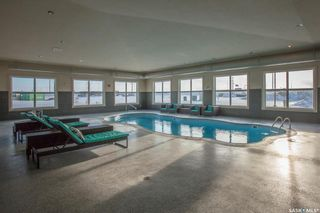 Photo 28: 308 120 Phelps Way in Saskatoon: Rosewood Residential for sale : MLS®# SK849338