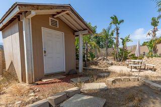 Photo 21: EL CAJON Property for sale: 1160 Monterey Dr