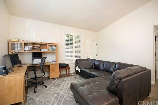 Photo 10: 19431 Rue De Valore Unit 42E in Lake Forest: Property for sale (FH - Foothill Ranch)  : MLS®# OC21023103