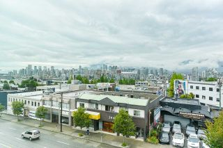 "Photo 7: 410 2511 QUEBEC Street in Vancouver: Mount Pleasant VE Condo for sale in ""OnQue"" (Vancouver East)  : MLS®# R2461860"