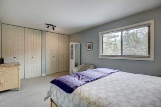 Photo 15: 13 1225 Railway Avenue: Canmore Row/Townhouse for sale : MLS®# A1105162