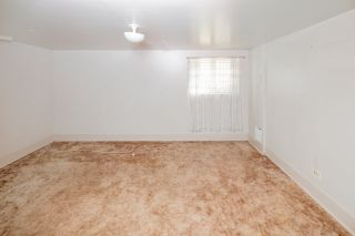 Photo 13: 145 W 19TH Avenue in Vancouver: Cambie House for sale (Vancouver West)  : MLS®# R2202980