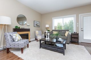 Photo 6: 10 1893 Prosser Rd in Central Saanich: CS Saanichton Row/Townhouse for sale : MLS®# 789357
