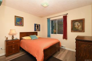 Photo 10: 2780 Sheringham Point Rd in Sooke: Sk Sheringham Pnt House for sale : MLS®# 841185