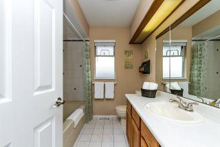 "Photo 17: 1242 HUDSON Street in Coquitlam: Scott Creek House for sale in ""SCOTT CREEK"" : MLS®# R2063078"